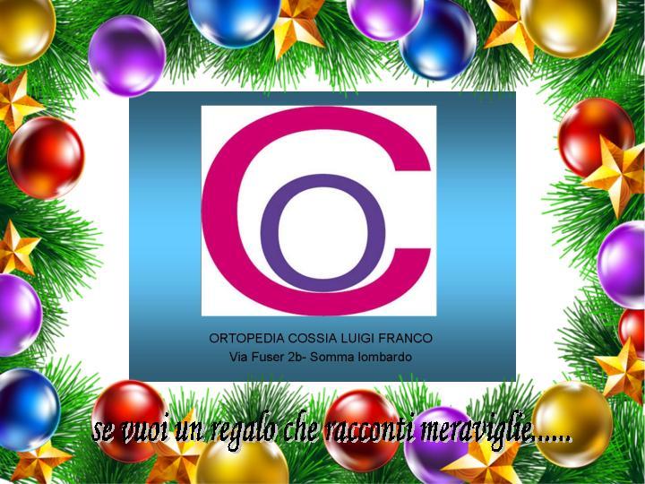 Il regalo di Natale: simbolo dei sentimenti che proviamo