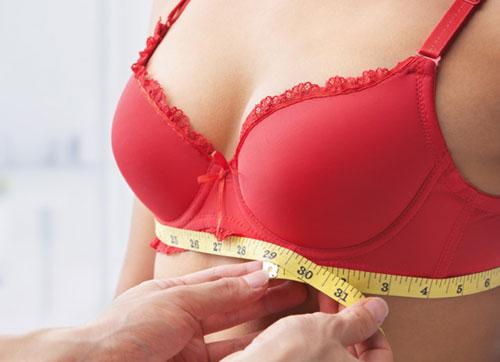 Un importante ausilio per la salute del seno