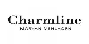 logo charmline costumi mare